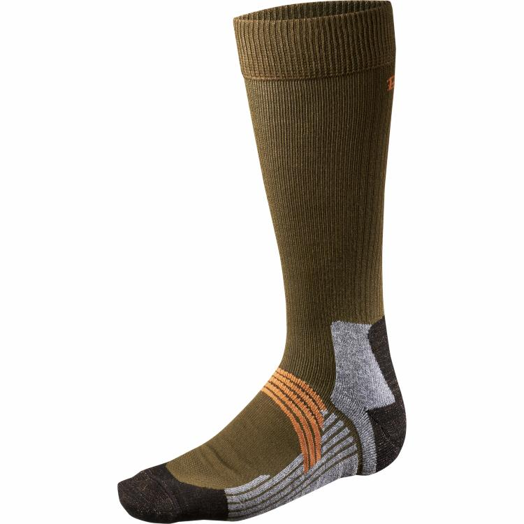 Trapper Master midweight sock-1