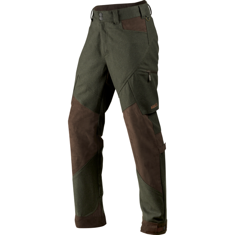 Metso Active trousers-1