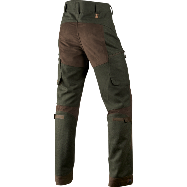 Metso Active trousers-2