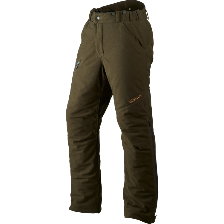 Norfell Insulated trousers-1