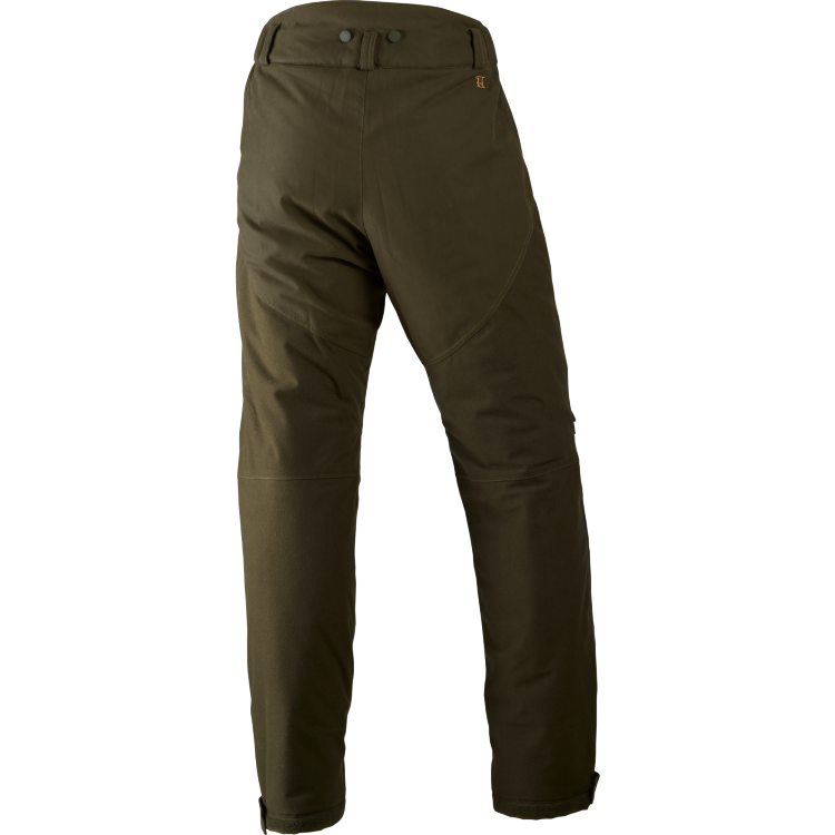 Norfell Insulated trousers-2