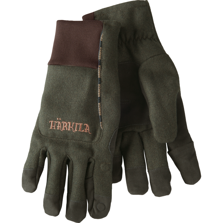 Metso Active gloves-1