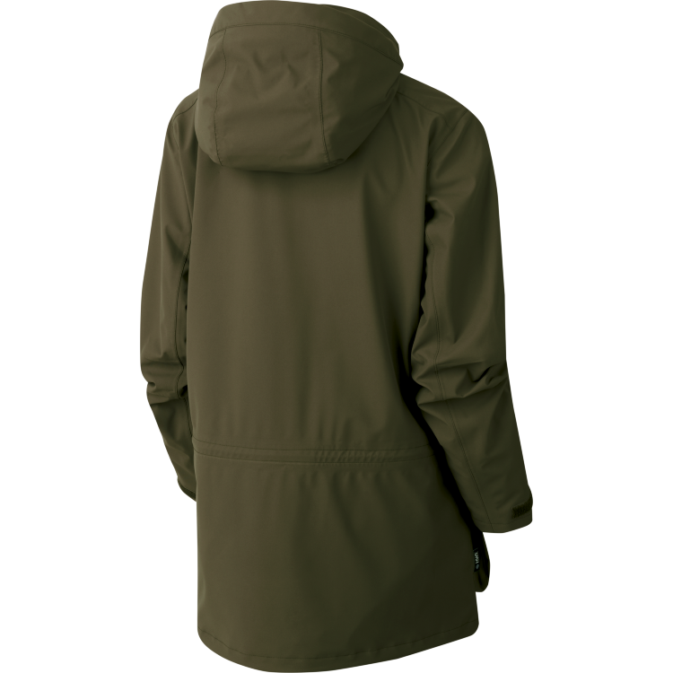 Orton Packable Lady jacket-2