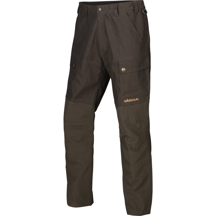 Asmund Reinforced trousers-1