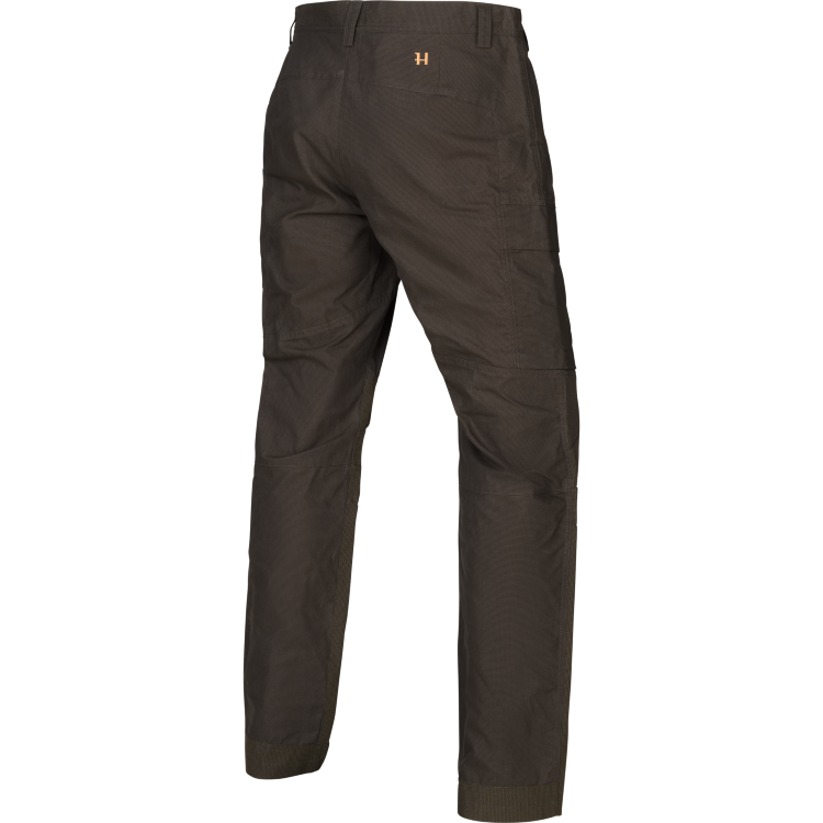 Asmund Reinforced trousers-2