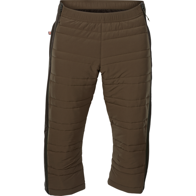 Mountain Hunter Insulated breeks-1