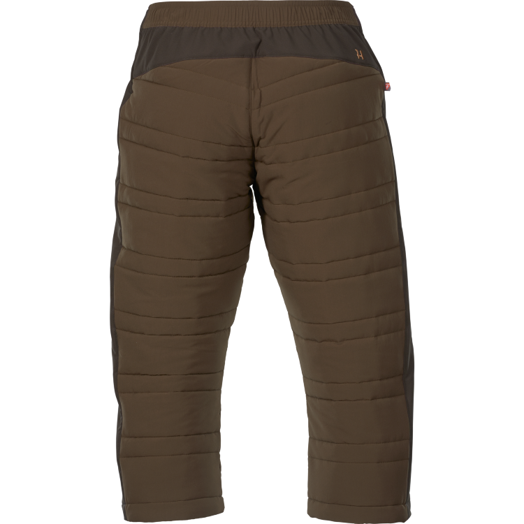 Mountain Hunter Insulated breeks-2
