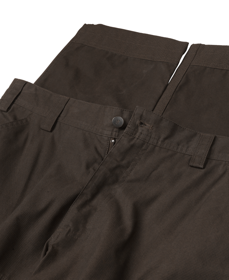 Asmund Reinforced trousers-3