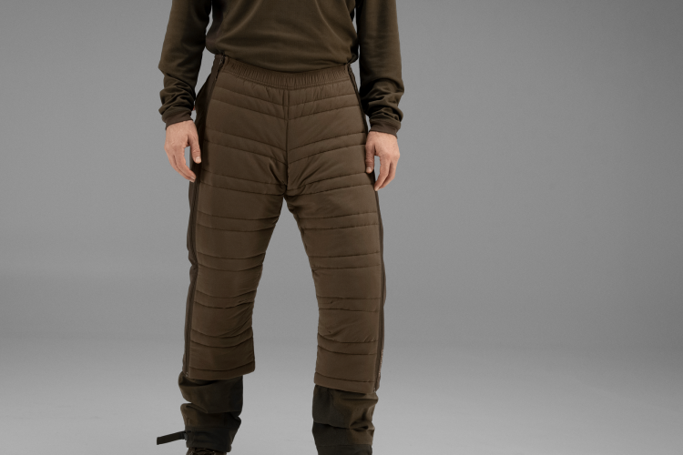 Mountain Hunter Insulated breeks-3