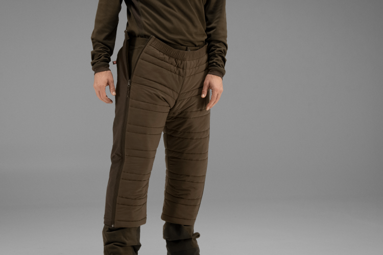 Mountain Hunter Insulated breeks-4
